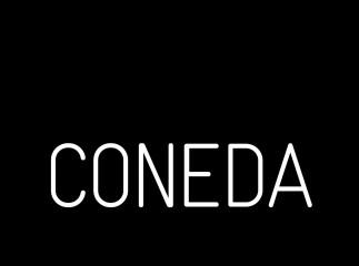 CONEDA